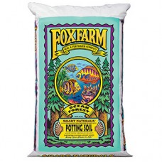 Hydrofarm INC-FOXFARM FX14000 1.5 CUFT Ocean Forest Potting Soil   556568445