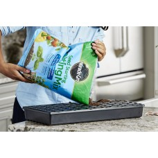 Miracle-Gro Seed Starting Potting Mix, 8 qt.   551735151