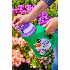Miracle-Gro Shake 'N Feed Rose & Bloom Plant Food   556076881