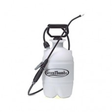 Hudson H D Mfg 30161GT Light-Duty Tank Sprayer, 1-Gal.