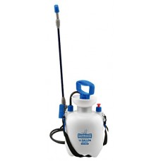 Rainmaker Pump Sprayer - 3 Gallon