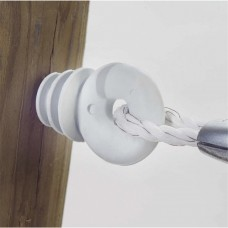 Dare Ring Insulator