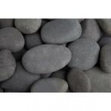 "Margo 30 lb Mexican Beach Pebble, 3"" to 5""   555017528"