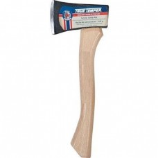 Jackson Professional Tools 027-1113115400 Axe Camp