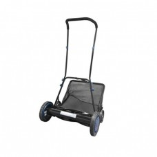 Hand Push Reel Mower - 20 in.