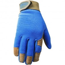 Midwest Quality Glove Large Lady Hp Garden Glove 149F6-9   1692651