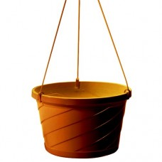 Myers/Akro Mills Hanging Planter (Set of 12)   551506397