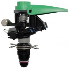 Rainbird P5R Black Bird Impact Sprinkler   551508331
