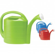 Novelty Poly Watering Can   550867381