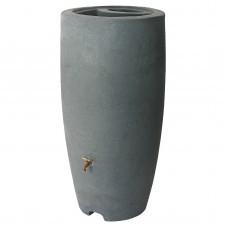 Algreen Athena Rain Barrel
