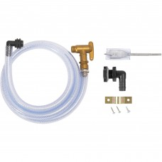 Universal Rain Barrel Water Removal Kit   551600943