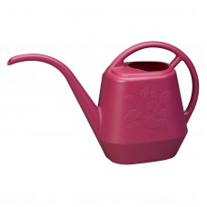 Bloem Aqua Rite Watering Can (Set of 6)