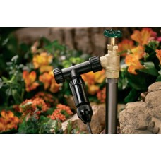 Orbit Hose Faucet Drip Watering System Filter - Micro Irrigation Water - 67735