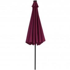83ceb6e0ca Patio Umbrellas