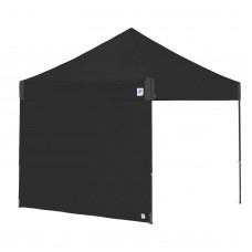 E-Z UP® Sidewall for 10 ft. Straight Leg Recreational Canopy
