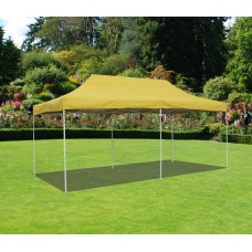 Canopy Tent 10 x 20 Commercial Fair Shelter Car Shelter Wedding Party Easy Pop Up