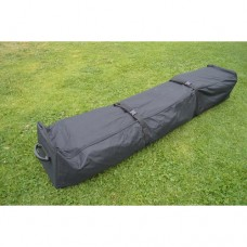 Impact Shelter Canopy Roller Carport Storage Bag
