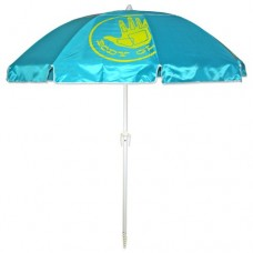 Body Glove 7' Beach Umbrella