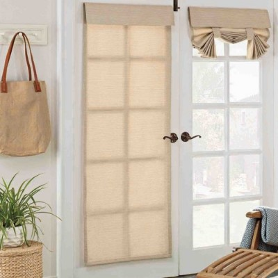 Parasol Key Largo Indoor Outdoor French Door Panel   558258024