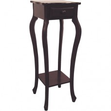 "Ore International 33"" Plant Stand   552216847"